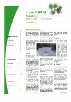 Newsletter_05