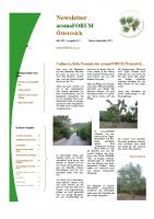 Newsletter_08
