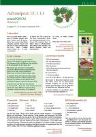 Newsletter_15_1