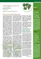 Newsletter_15_2
