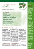 Newsletter_15_3