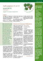 Newsletter_15_4