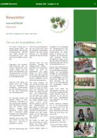 Newsletter_23