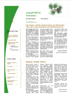 Newsletter_02