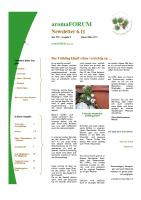 Newsletter_06