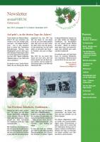 Newsletter_09