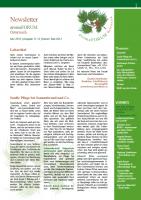 Newsletter_11