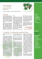 Newsletter_13